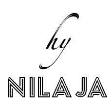 NILAJA BOUTIQUE OFFICIELLE